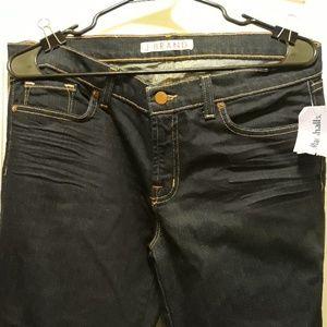 NWT j brand jeans 32